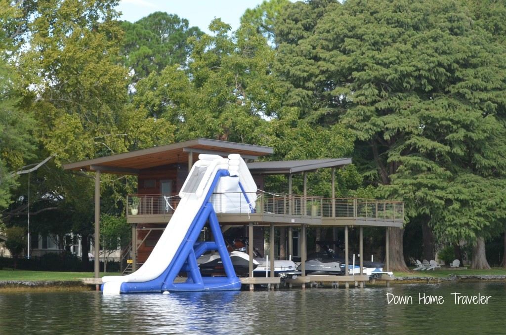 Lake Austin Homes, TX (2)