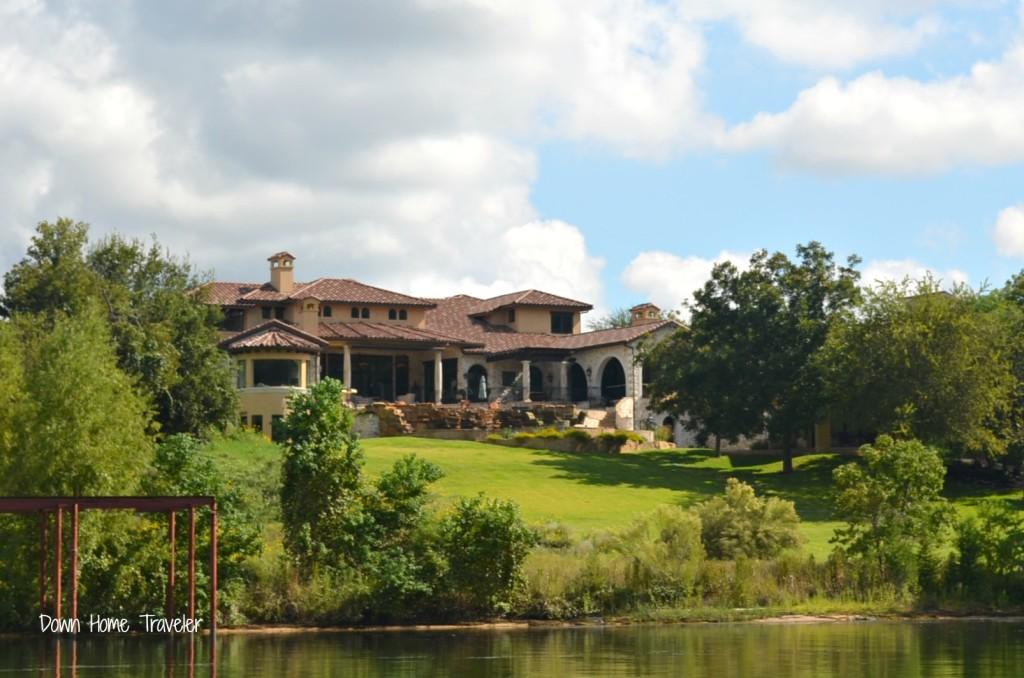 Lake Austin Homes, TX (7)