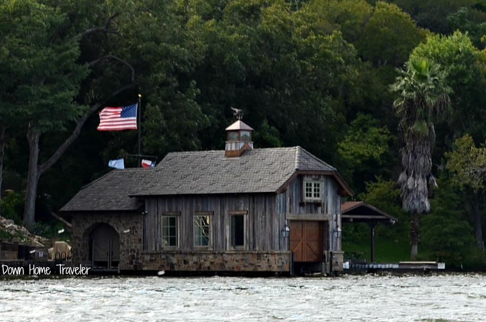 Lake Austin Homes, TX (8)