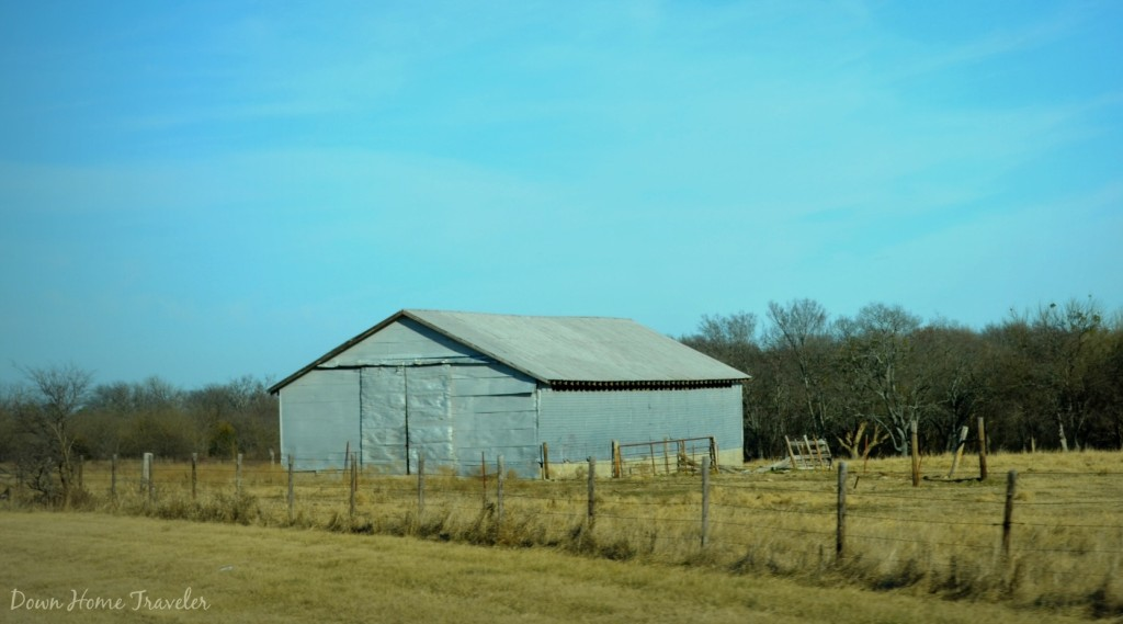 Texas, Oklahoma, ranching, farming