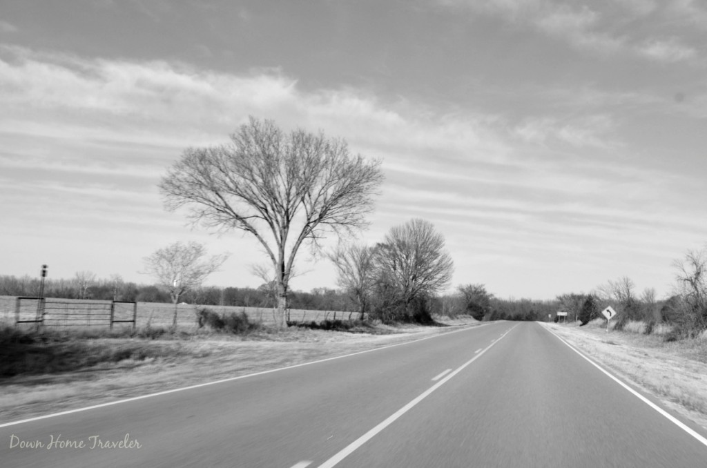 Texas, Oklahoma, ranching, farming
