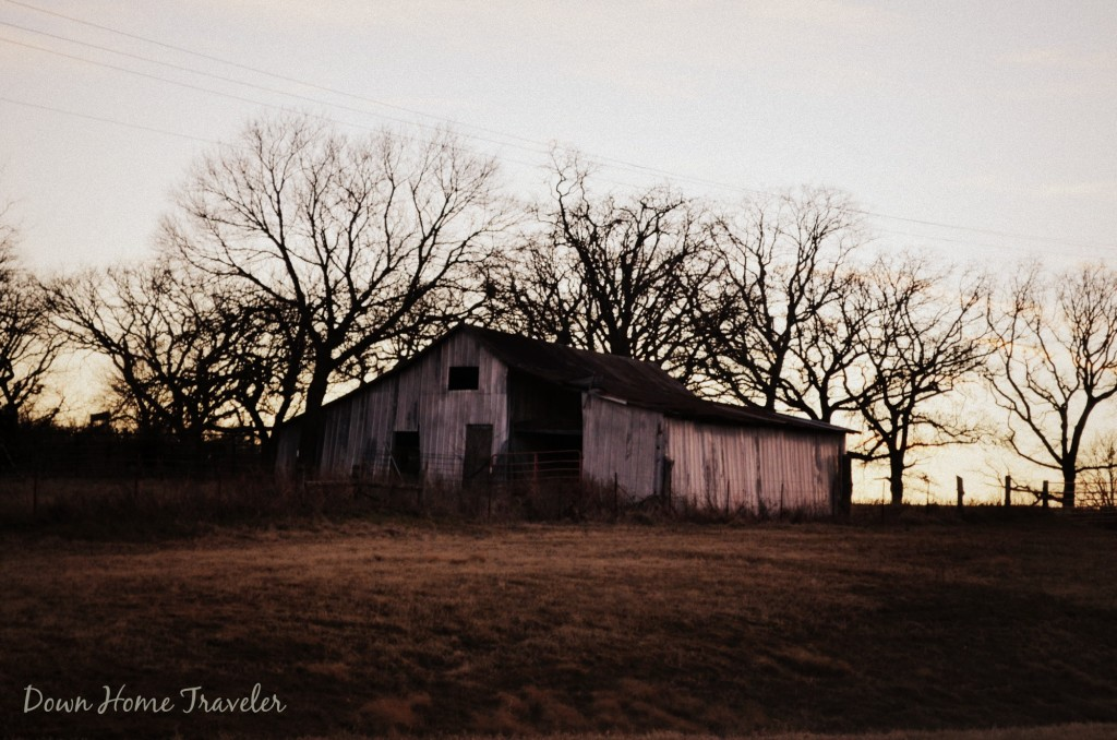 Texas, Oklahoma, ranching, farming, barns