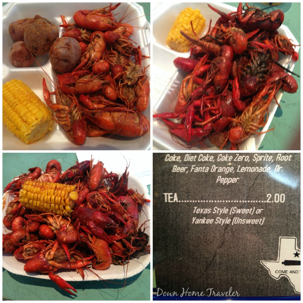 CrawfishBoil'14