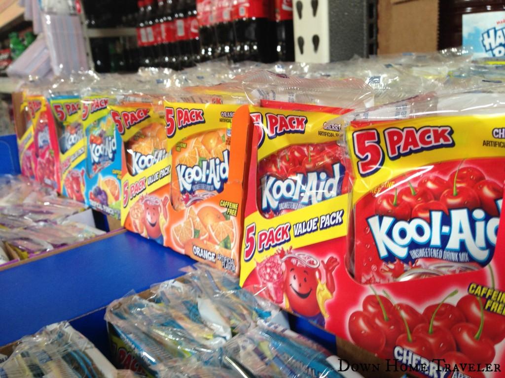#Shop #KoolOff #CBias