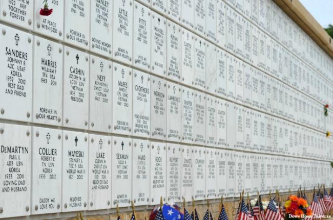 Memorial-Day, U.S.-Military, Heros, USA