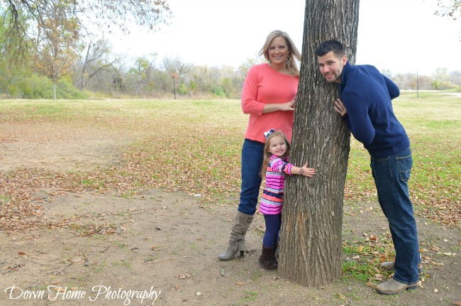 Down Home Photography, Family Photograher, River Legacy Park,