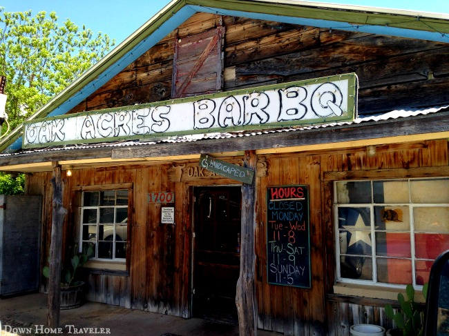 BBQ, Texas BBQ, Texas Bucket List, DFW Bucket List, Fort Worth BBQ