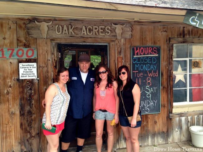 BBQ, Texas BBQ, Texas Bucket List, DFW Bucket List