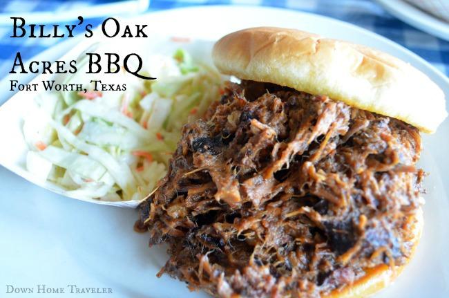BBQ, Texas BBQ, Texas Bucket List, Brisket Sandwich