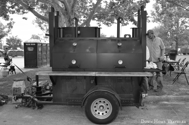 Hico-Cookoff-2014 047