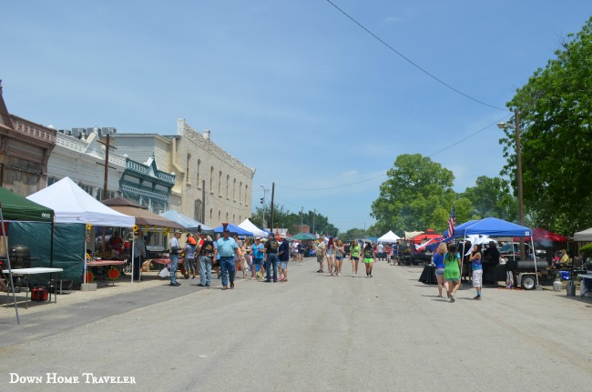 Hico-Cookoff 2014 077