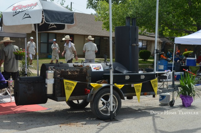 Hico Cookoff 2014 082