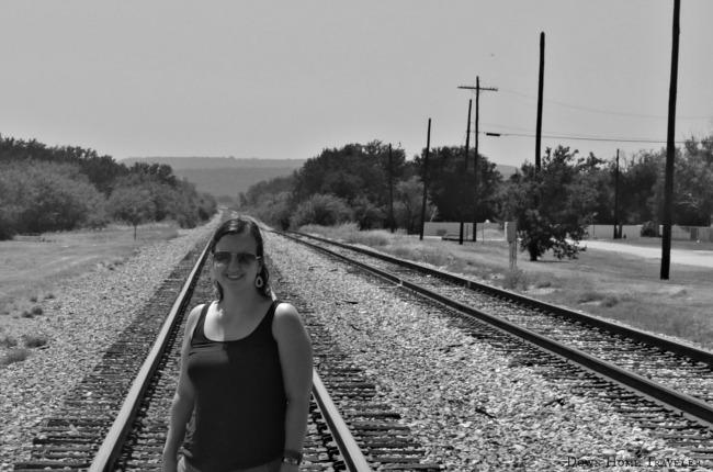 Strawn, Texas, Small Town, Visit Texas