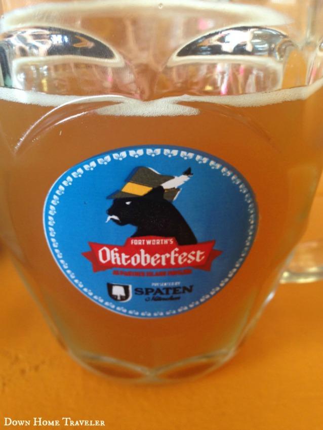 OktoberfestFW 0008