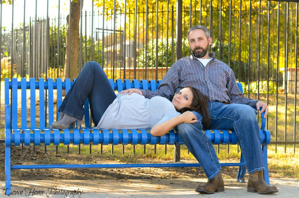 Family Photography, Maternity, DFW Photographer, Baby on the Way