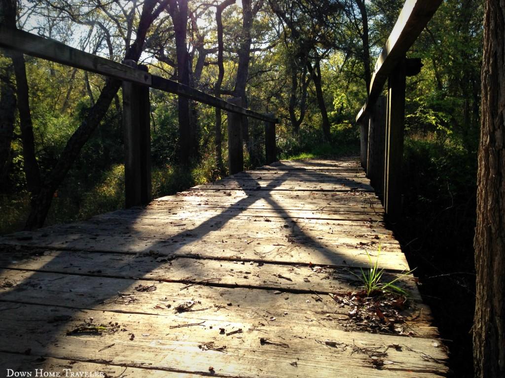 River Legacy, Arlington, Texas, DFW Hiking, DFW Parks