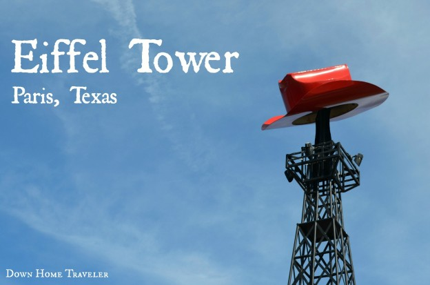 Eiffel Tower, Texas Eiffel Tower, Paris Texas, Texas Road Trip, Odd Attractions
