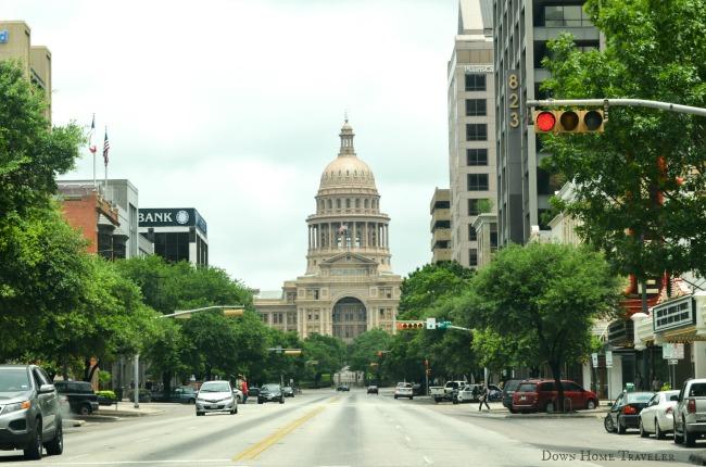 Austin_1050a
