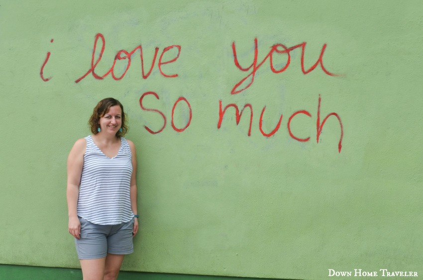 I-Love-You-Wall-1045b