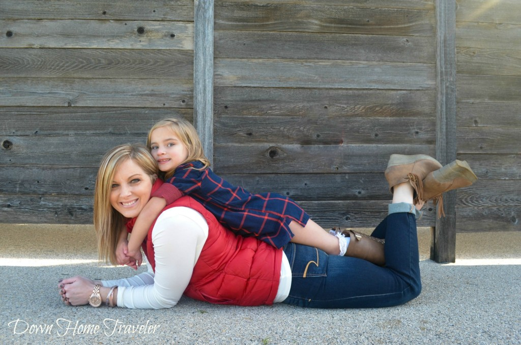 Fort Worth Photography, Family Photography, Fort Worth Stockyards,