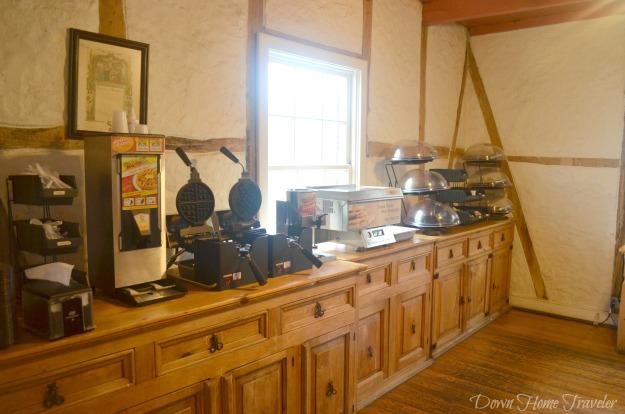Fredericksburg Inn_0291