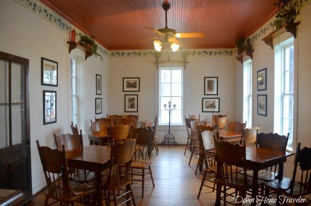Fredericksburg Inn_0296