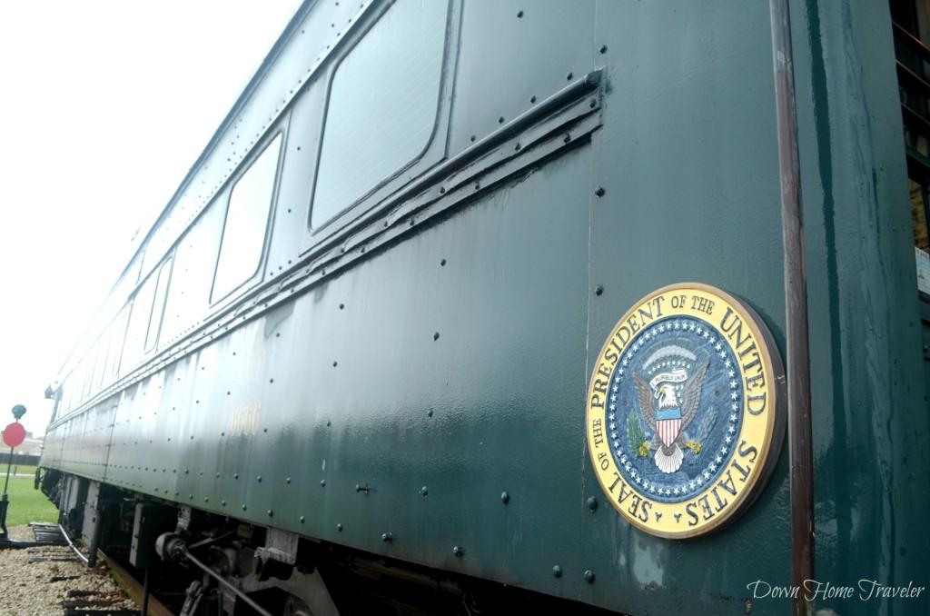 6666-Pullman-Train-Car_0370