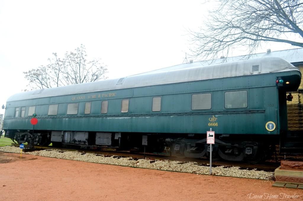 6666-Pullman-Train-Car_0371