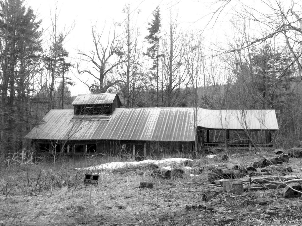Sugarhouse, Maple Syrup, Vermont Maple, Vermont, Northern Vermont Maple, Tradition, Richford, Vermont,