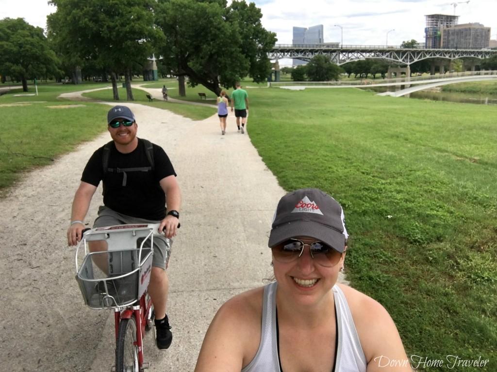 FortWorth-Bike-Sharing_0198