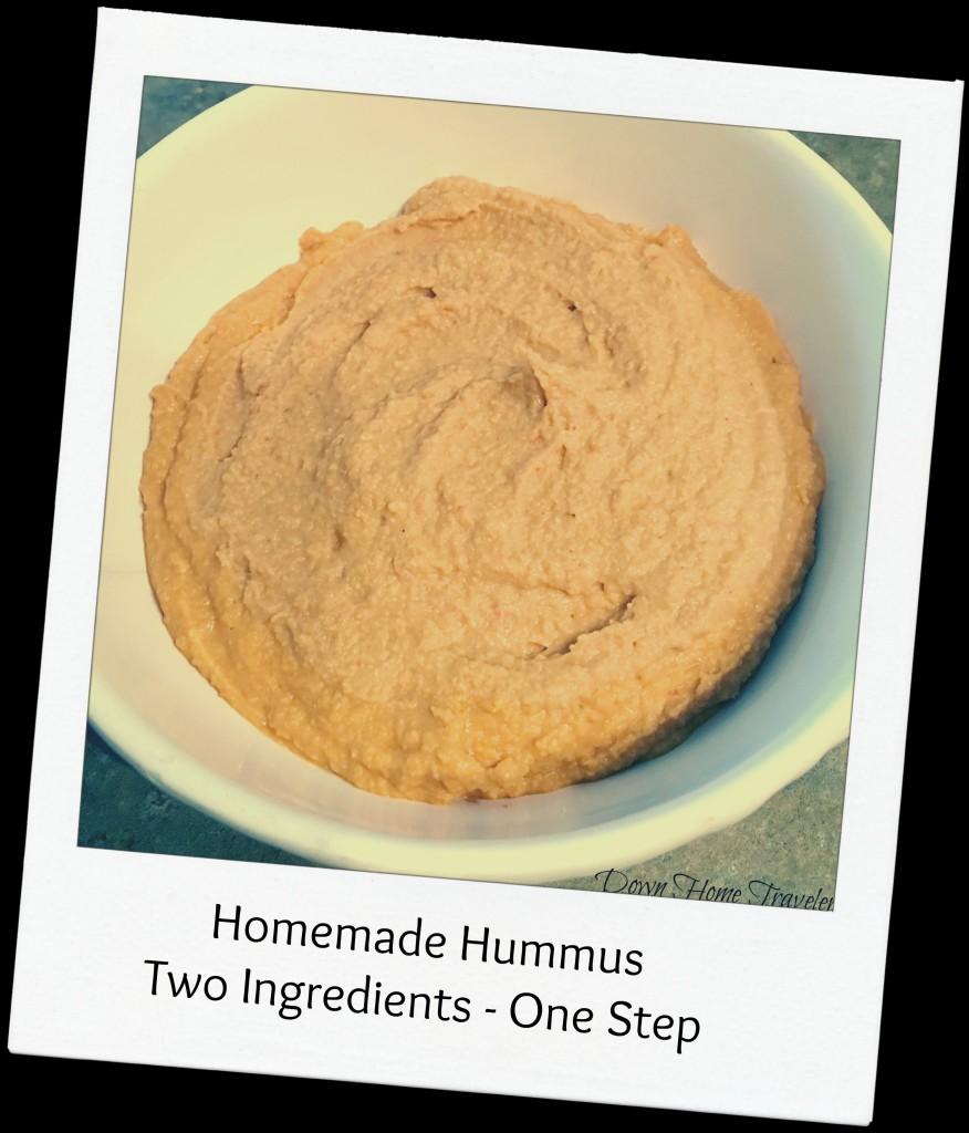 HummusMadeEasy_9935c