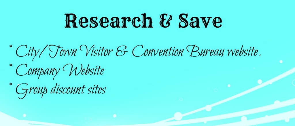 Research-and-Save