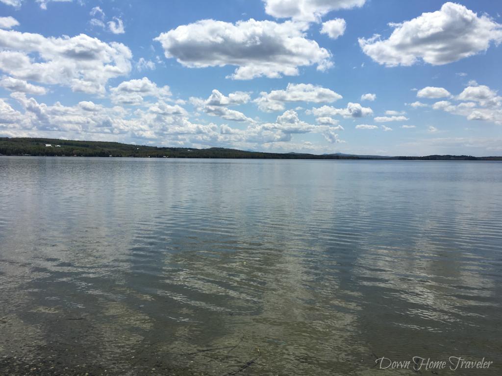 Lake Carmi_0047