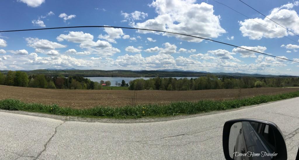Lake Carmi_0052