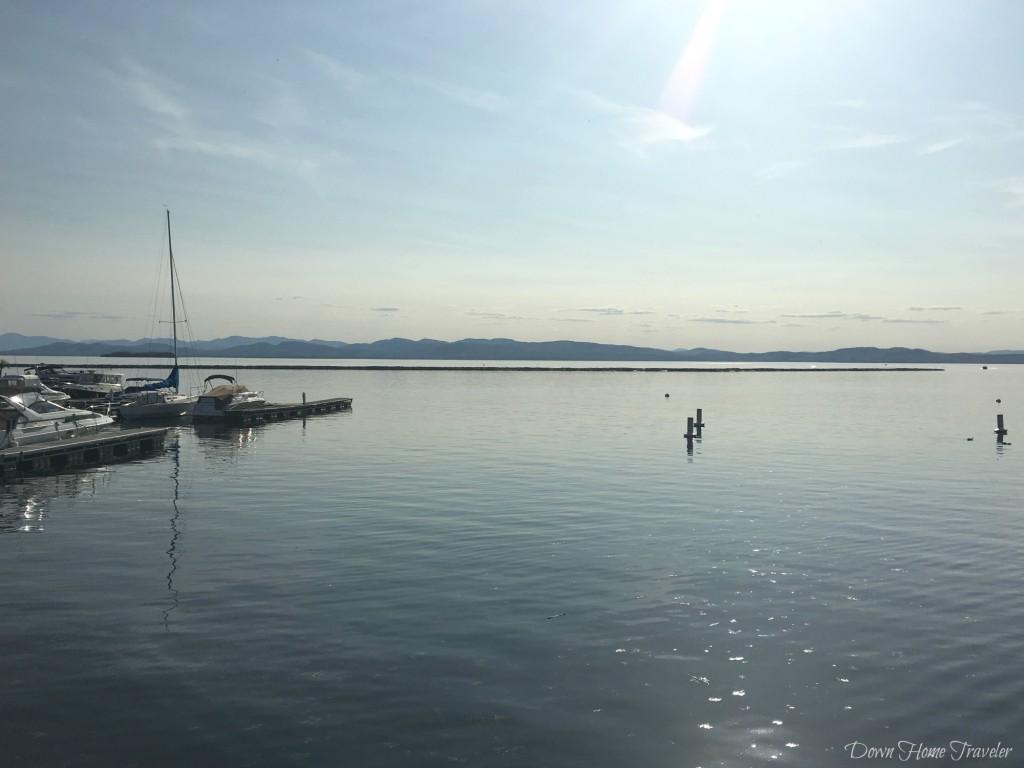Lake-Champlain_0091
