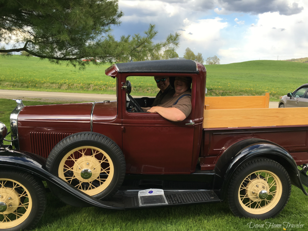 Model A Ford_0053