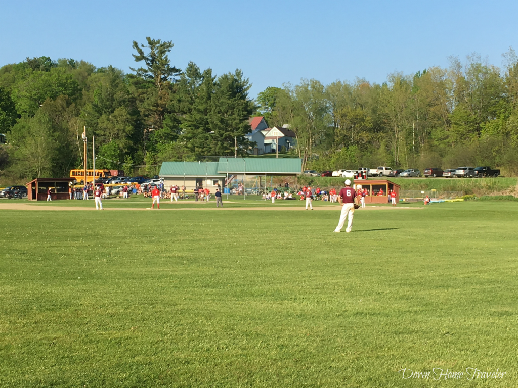 Richford Falcons_0106