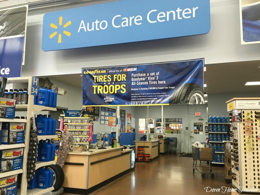 Walmart Auto Care Center_0552